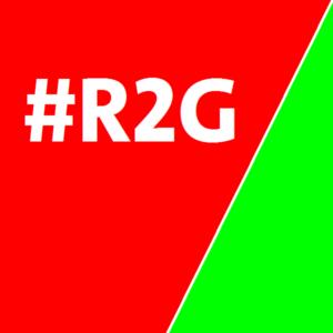 R2G_logodatei