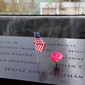 9/11 neunter elfter new york anschlag terror