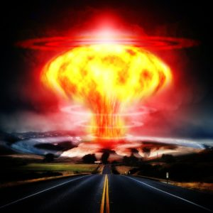 nuclear-explosion-356108_1920