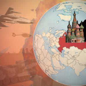 Die Politik gegenüber Russland ist vom Geist der Konfrontation geprägt – Im Gespräch mit Reiner Braun