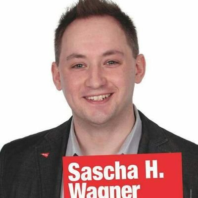 Sascha H. Wagner