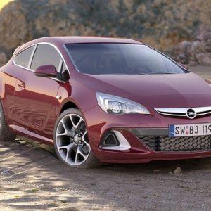 Opel Mensch Vor Marge Fehlanzeige Was Bringt Die Neue