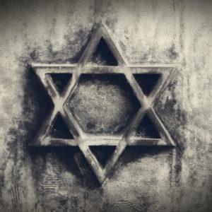 Nationalismus und Antisemitismus als Brüder im Geiste