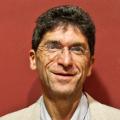 Rolf Verleger