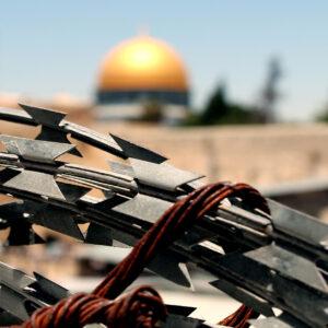 Gewalt in Gaza und Jerusalem: Israels bewusste Eskalation