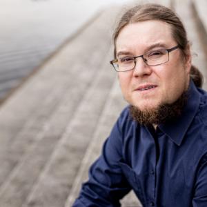 Der Umgang mit Kindern ist von Ignoranz geprägt – Im Gespräch mit Norbert Müller