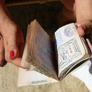 Schengen-Visa – Weshalb die Visapolitik eine Reform braucht